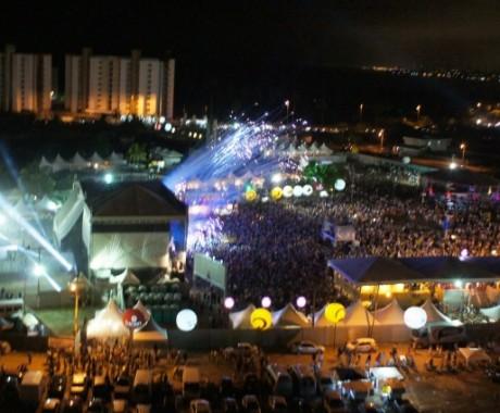 Fest Verão 2014