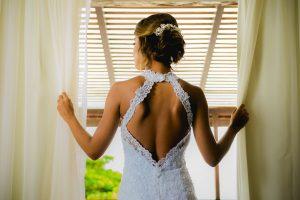 Dia da Noiva em João Pessoa