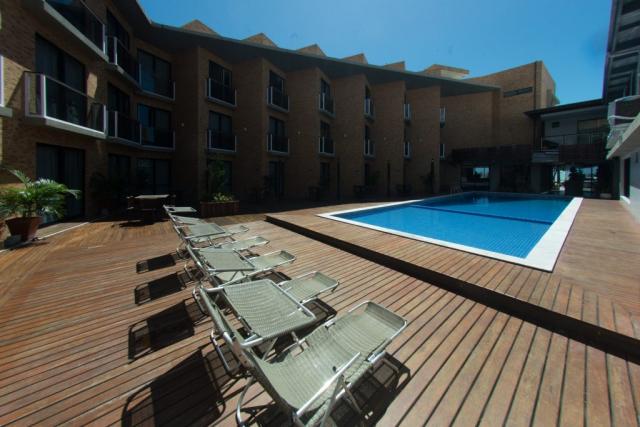 hotel em joão pessoa, hotel beira mar, praia do bessa, hoteis beira mar