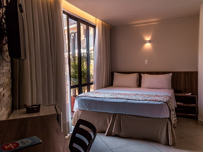 hotel site 2