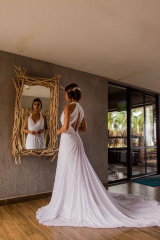 Pacote Noiva bessa beach Hotel